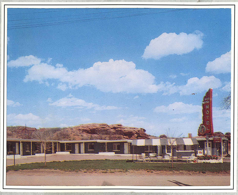 1950s-color-photo-2